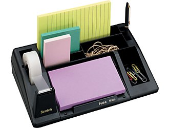 3m_black_plastic_desktop_organizer