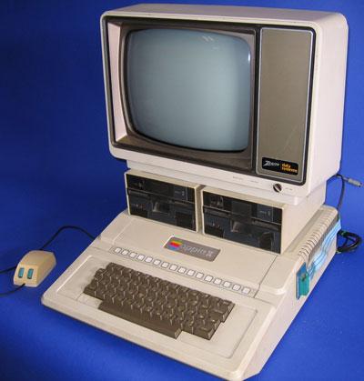 80s-tech-2