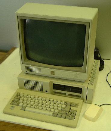 80s-tech-3