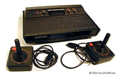 80s-tech-4