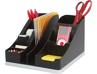 Staples_all-in-one_desk_organizer