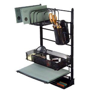 Twelve_inch_desk_saver_system_c