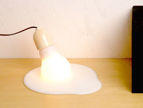 Melting_bulb_lamp
