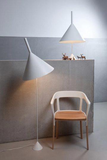 New-lighting-01_rect540