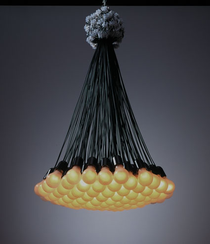 _rody_graumans_85_lamps_chandelier_contemporary_lighting