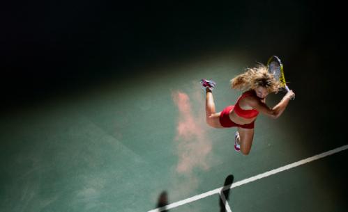 Tennis1-550x336