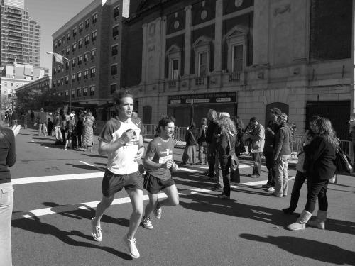 Web_nymarathon