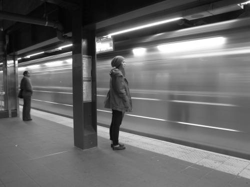 Web_subway