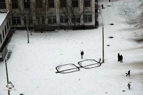 Pavel-puhov-street-art-russia