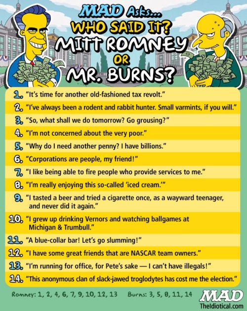 Mad-magazine-romney-vs-mr-burns1